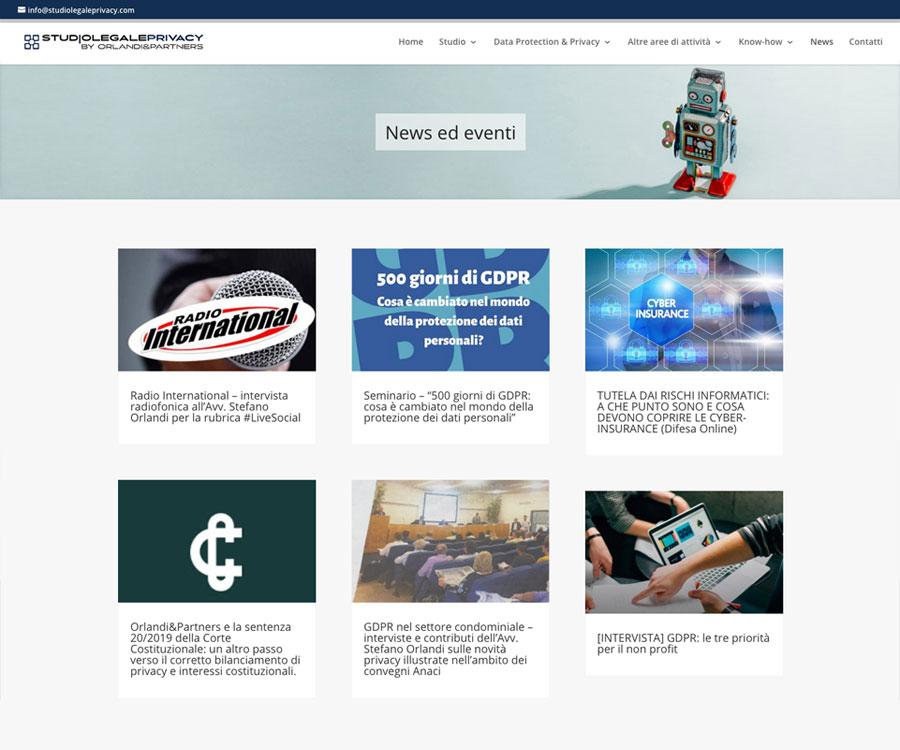 Realizzazione-siti-web-studi-legali-1