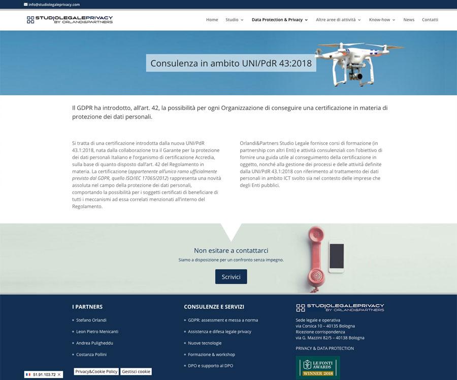 Realizzazione-siti-web-studi-legali-2
