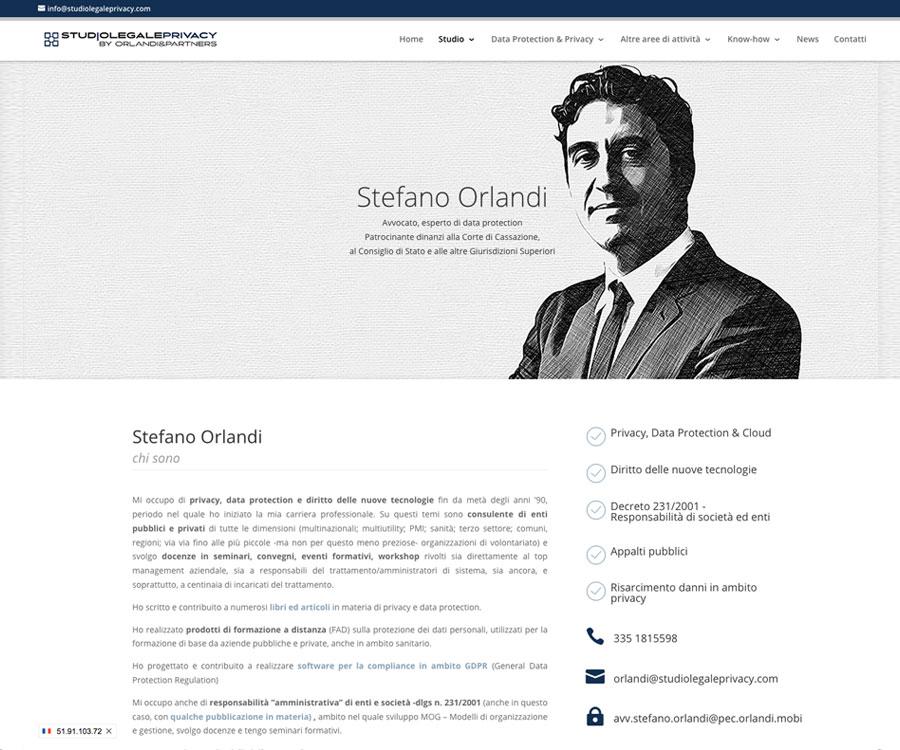 Realizzazione-siti-web-studi-legali-3