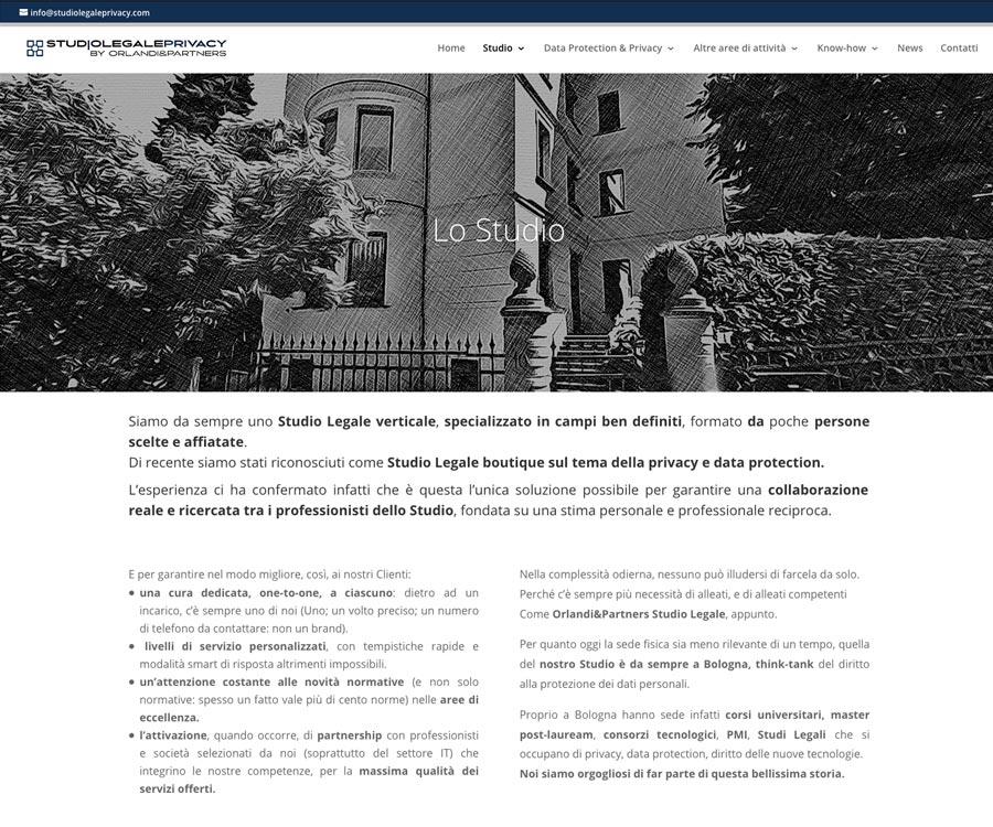 Realizzazione-siti-web-studi-legali-4