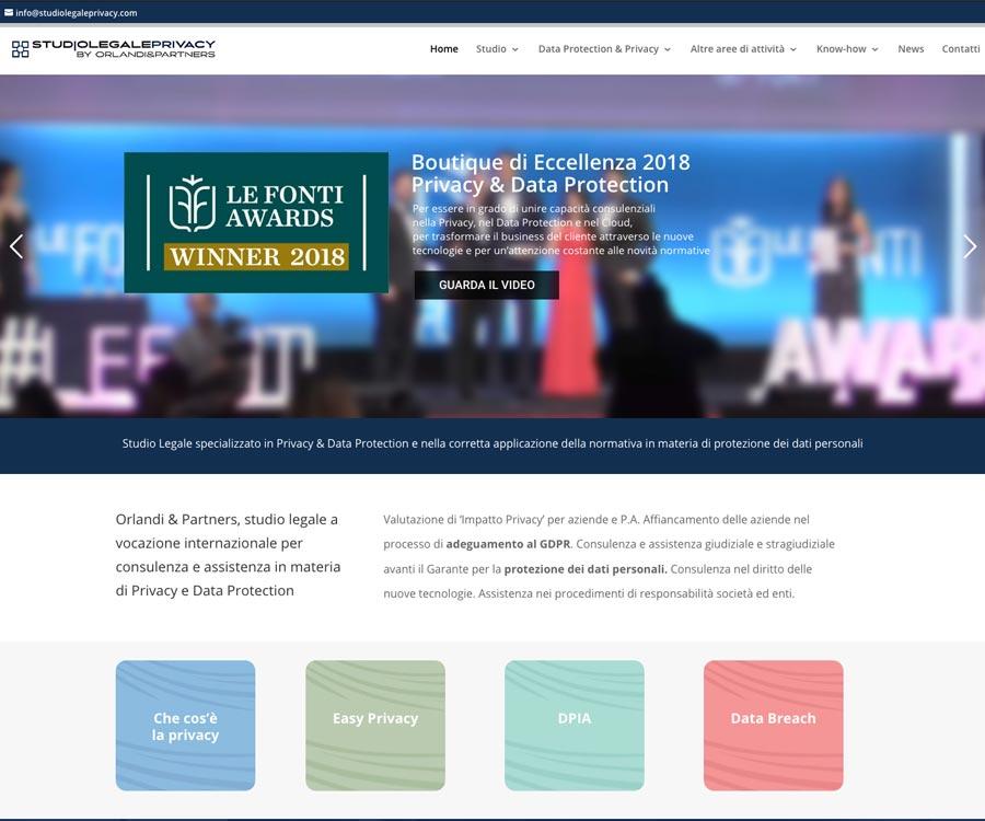 Realizzazione-siti-web-studi-legali-5