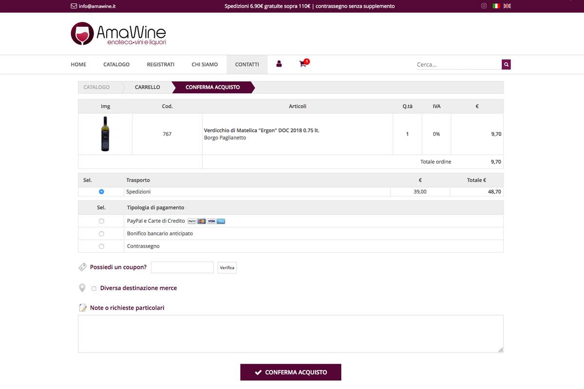realizzazione-ecommerce-enoteca-online-4