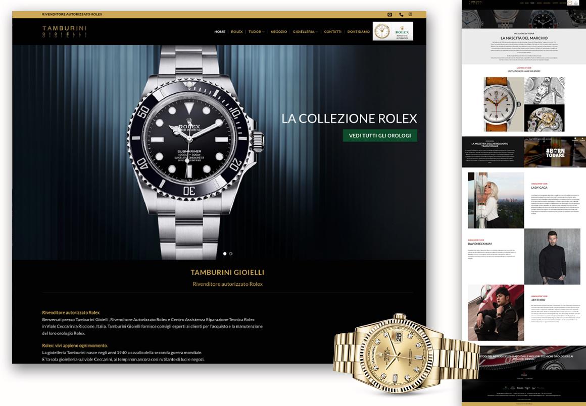 Realizzazione-nuovo-sito-web-istituzionale
