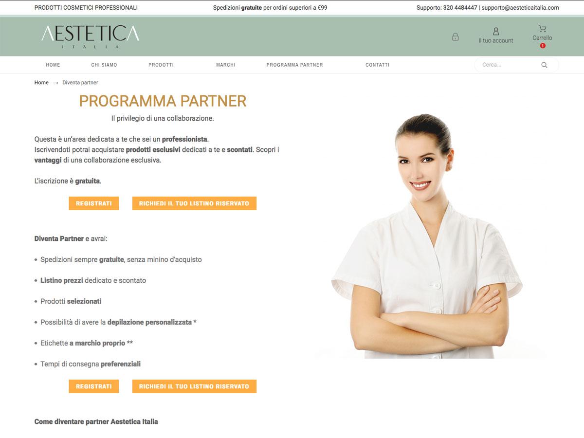 Realizzazione-e-commerce-prodotti-cosmetica-b2b-e-b2c-3