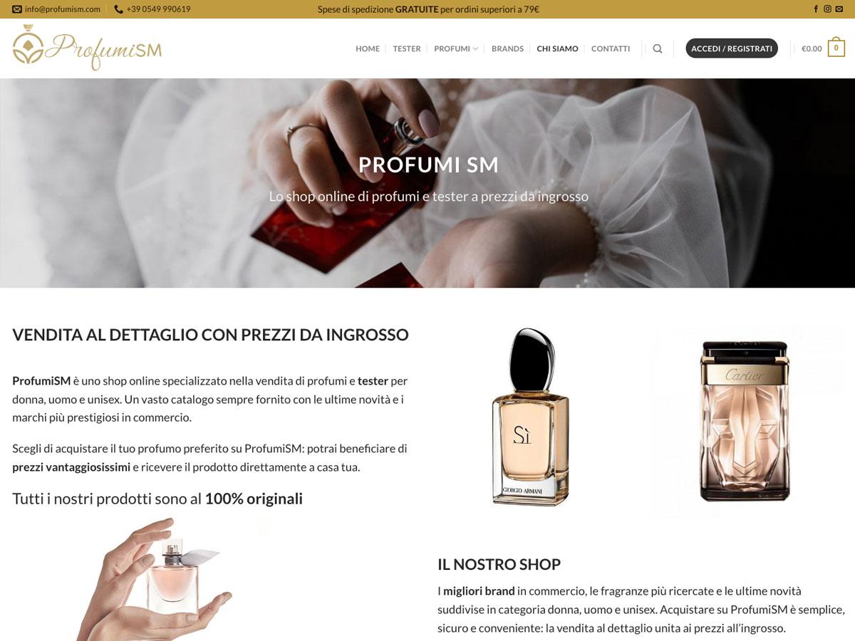 Sviluppo-e-commerce-vendita-profumi-online-1