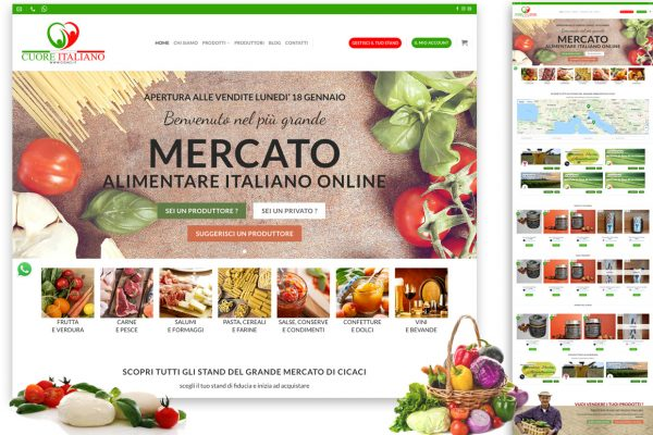 Cicacì-marketplace