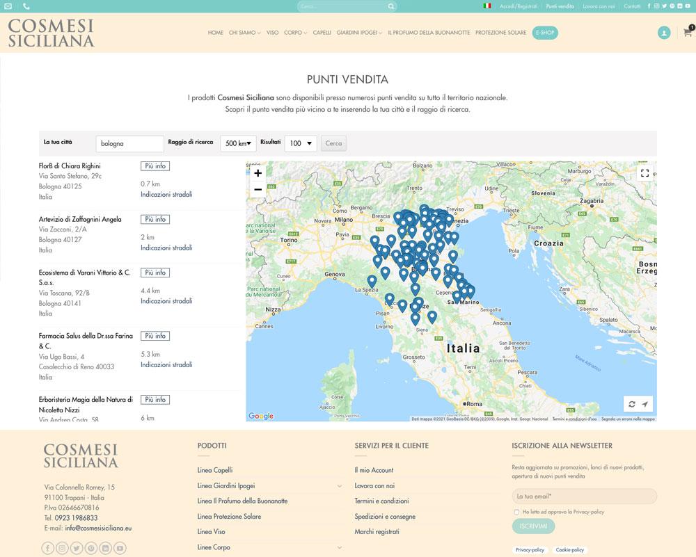 Sviluppo-e-commerce-cosmetica-Trapani-1