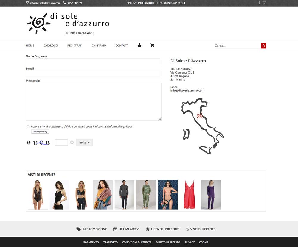 Sviluppo-ecommerce-proprietario-negozio-abbigliamento-1