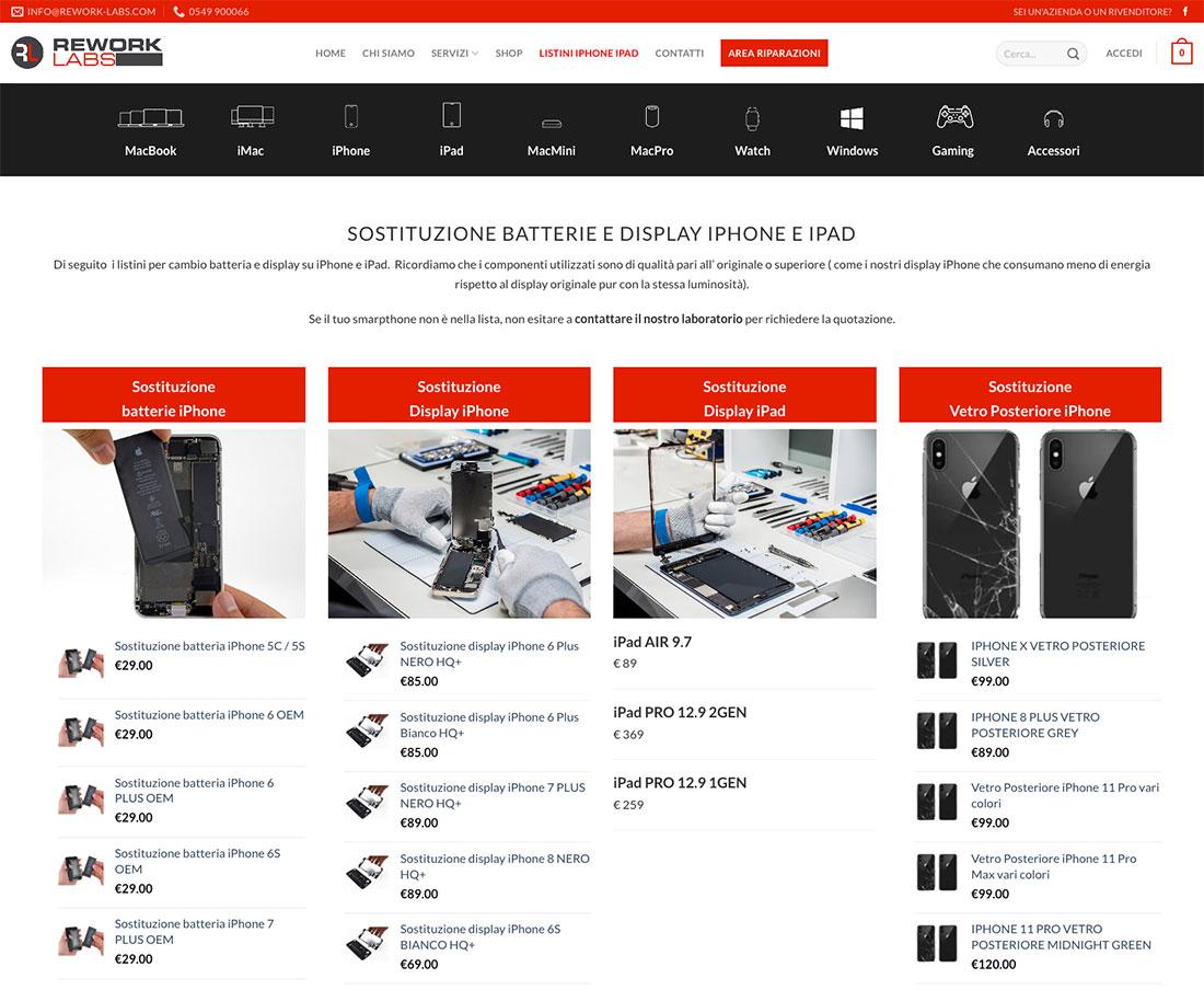 Sviluppo-ecommerce-vendita-prodotti-apple-nuovi-e-ricondizionati-2
