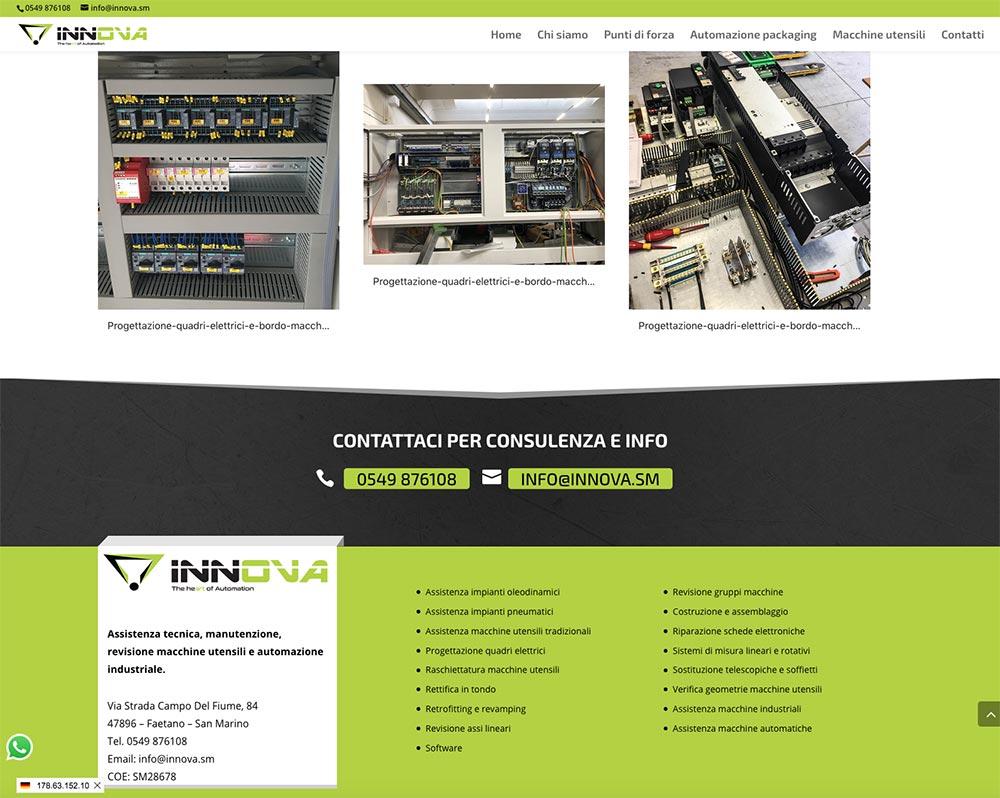 Sviluppo-sito-web-azienda-meccatronica-1
