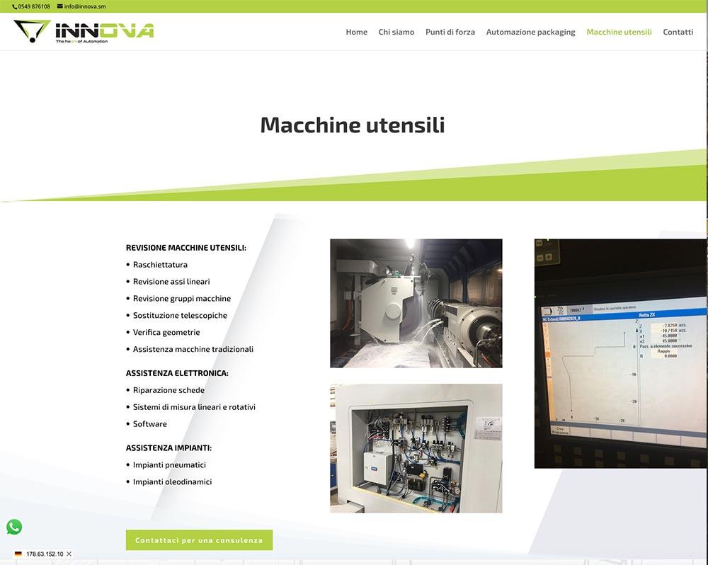 Sviluppo-sito-web-azienda-meccatronica-2