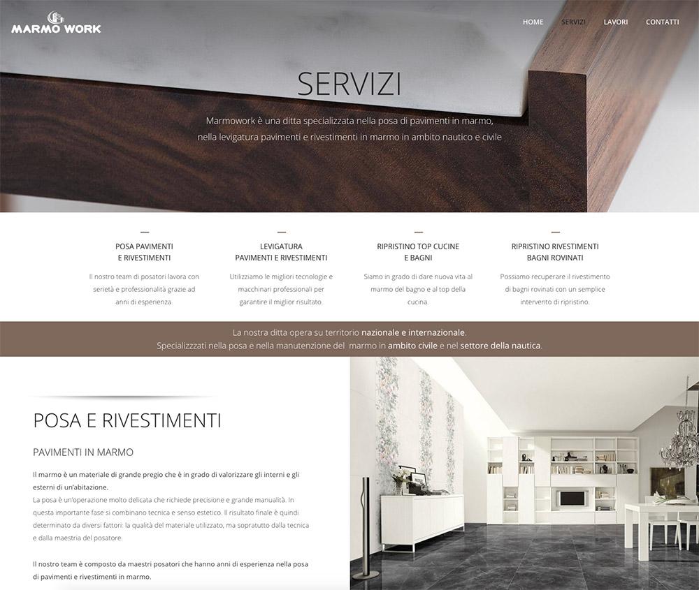 realizzazione-sito-web-aziendale-impresa-edile-1