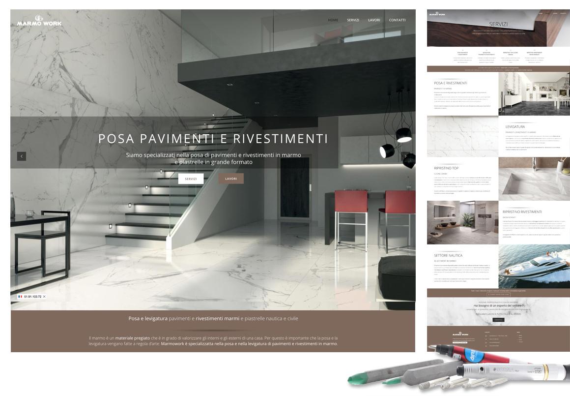 realizzazione-sito-web-aziendale-impresa-edile