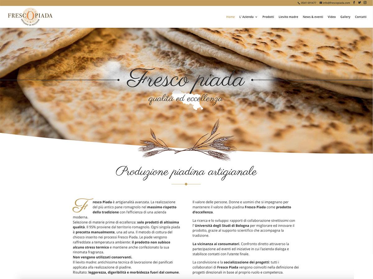 Sviluppo-sito-web-aziendale-catalogo-prodotti