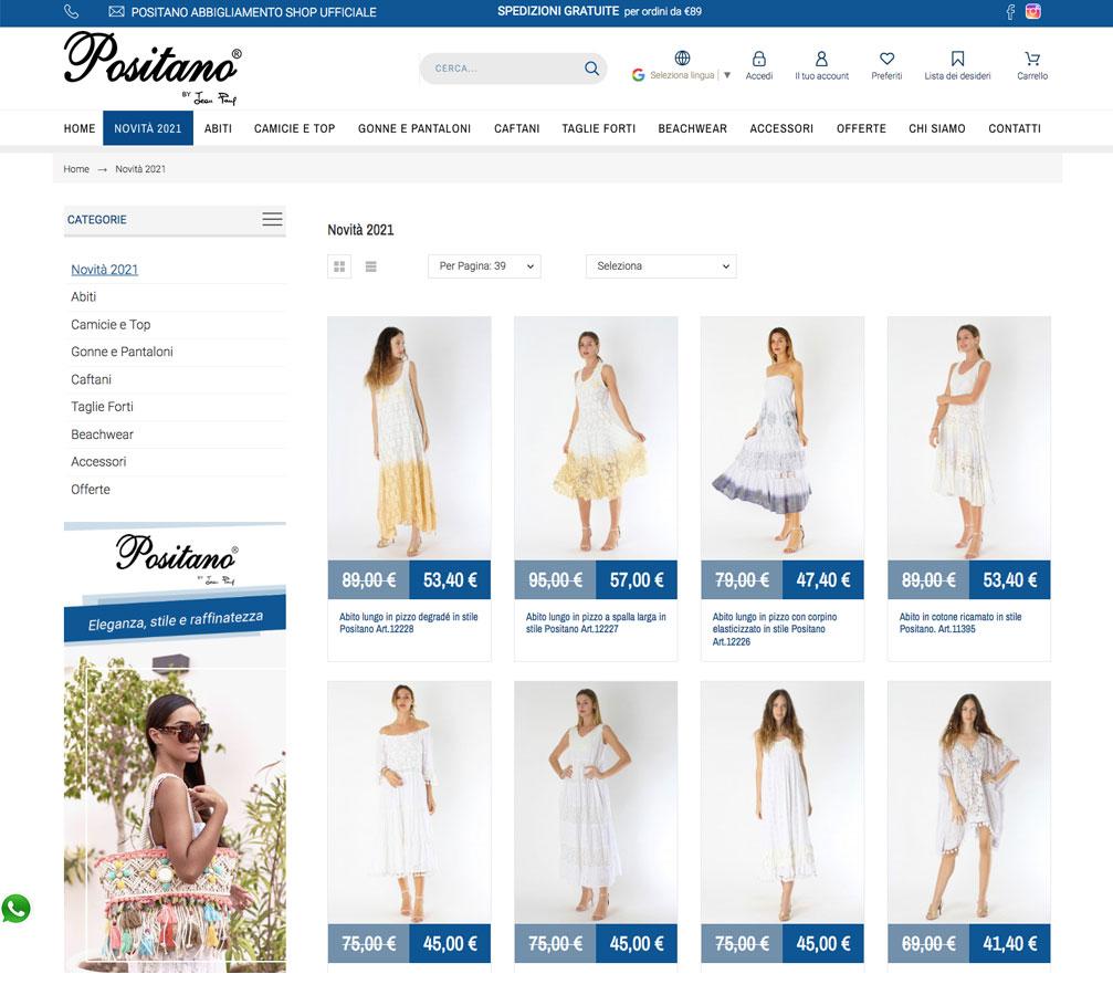 realizzazione-e-commerce-abbigliamento-1