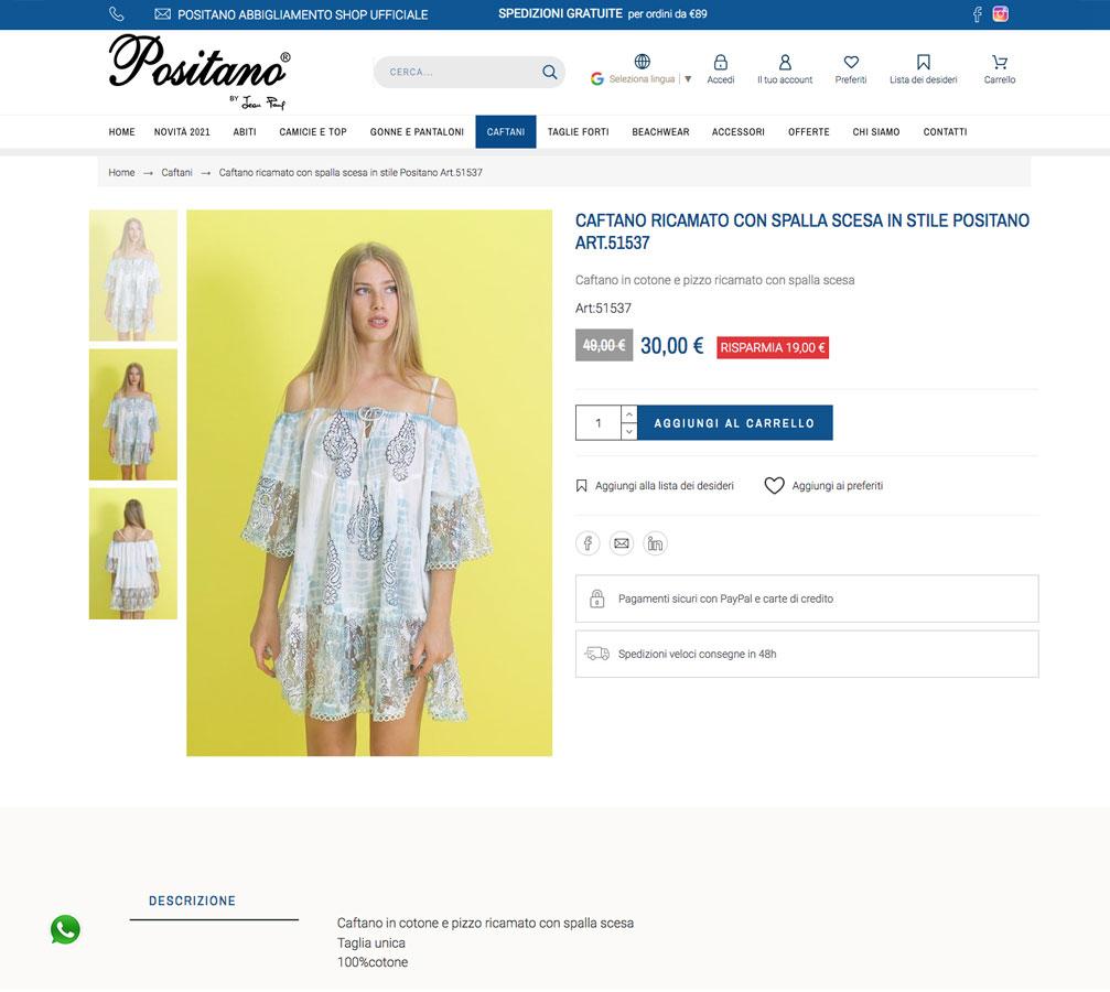 realizzazione-e-commerce-abbigliamento-2