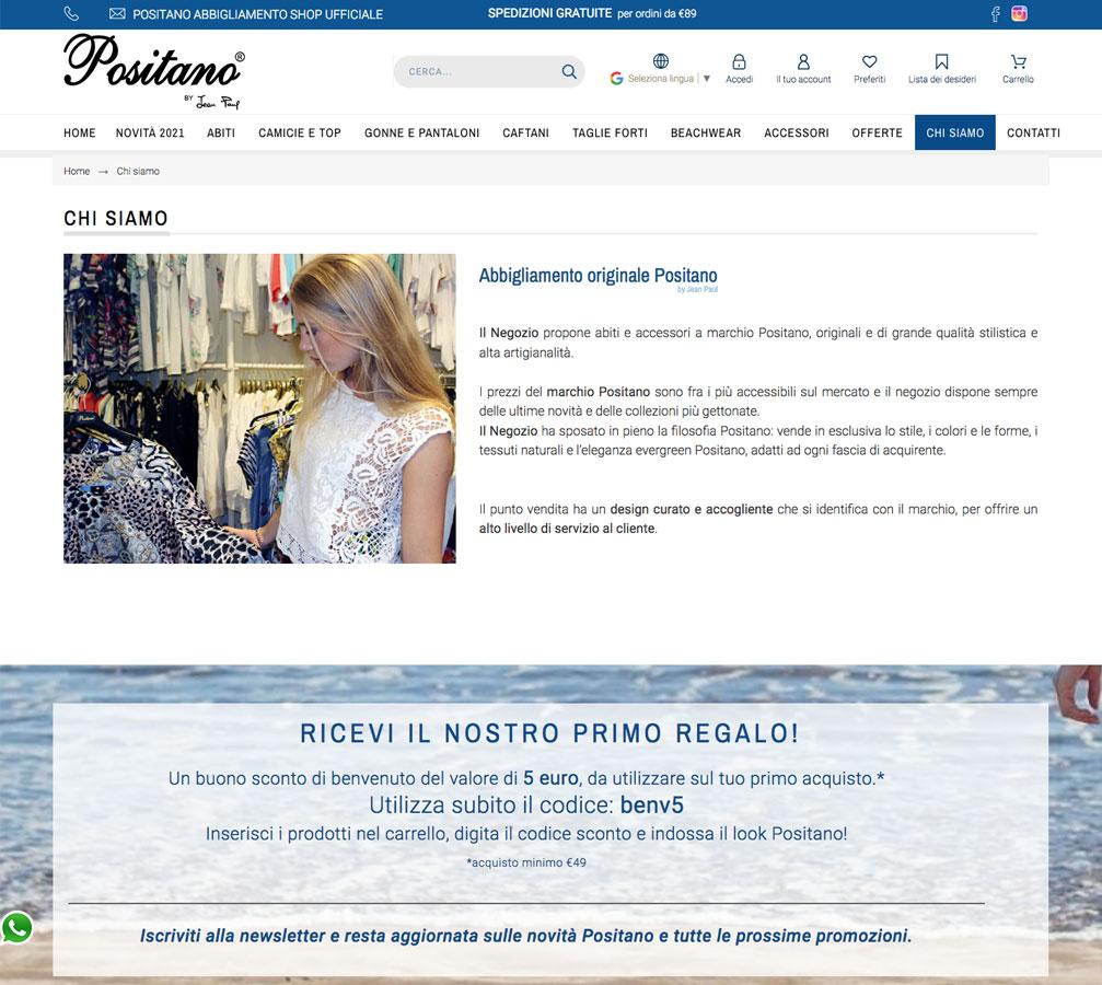 realizzazione-e-commerce-abbigliamento-3