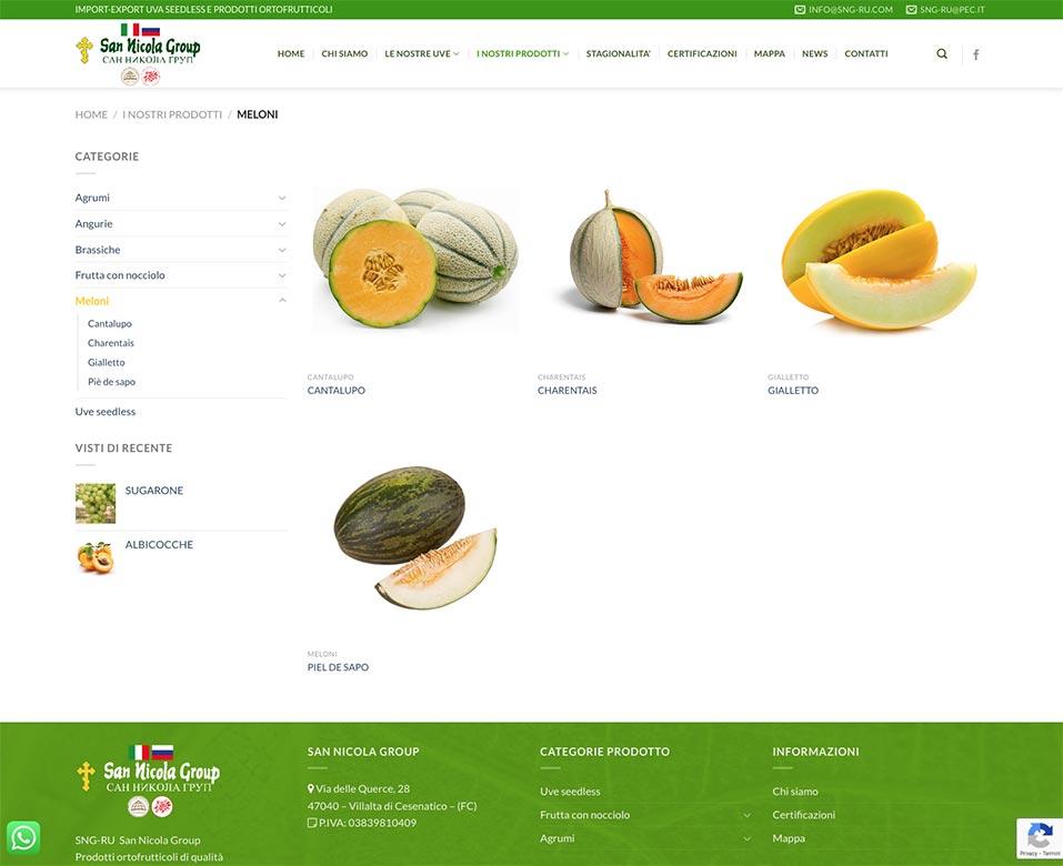 Realizzazione-catalogo-prodotti-ortofrutticoli-1