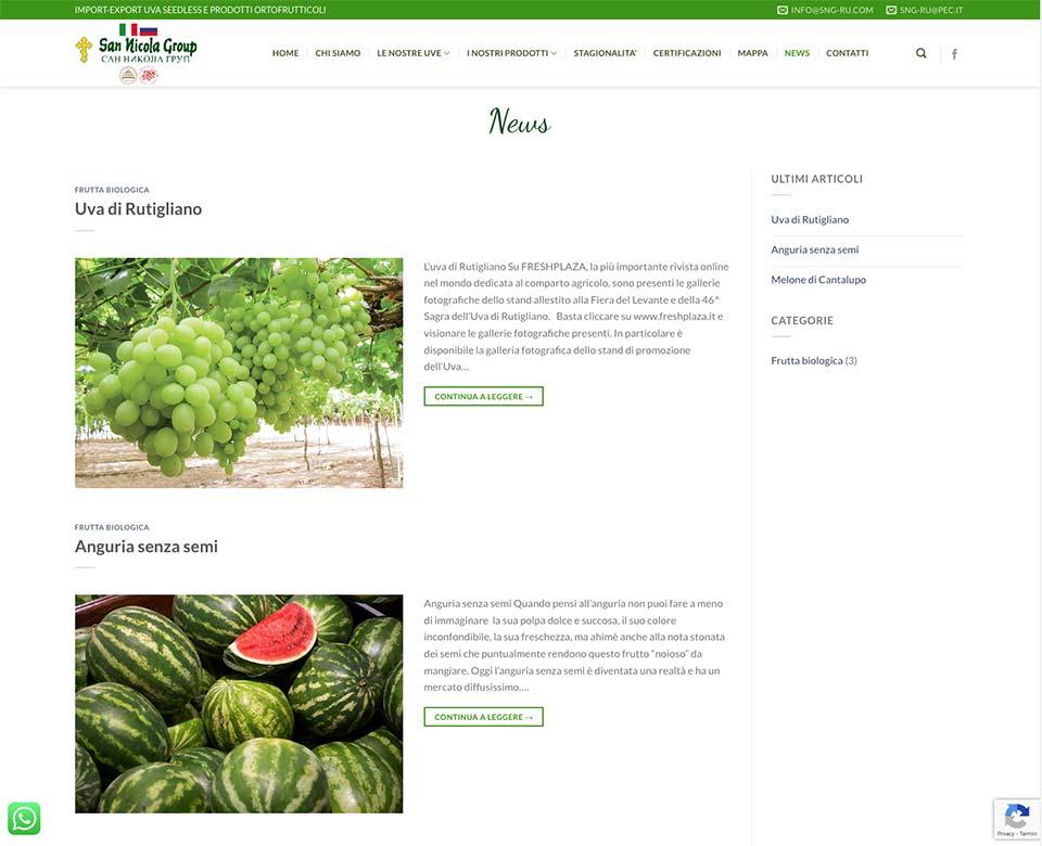 Realizzazione-catalogo-prodotti-ortofrutticoli-3