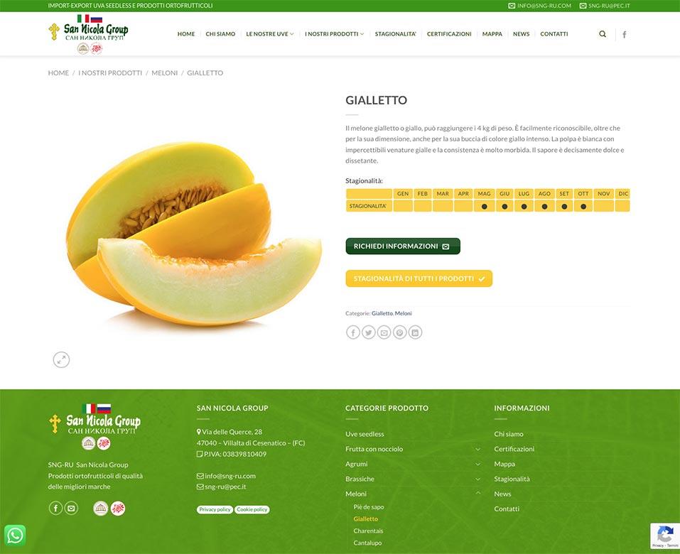 Realizzazione-catalogo-prodotti-ortofrutticoli-4