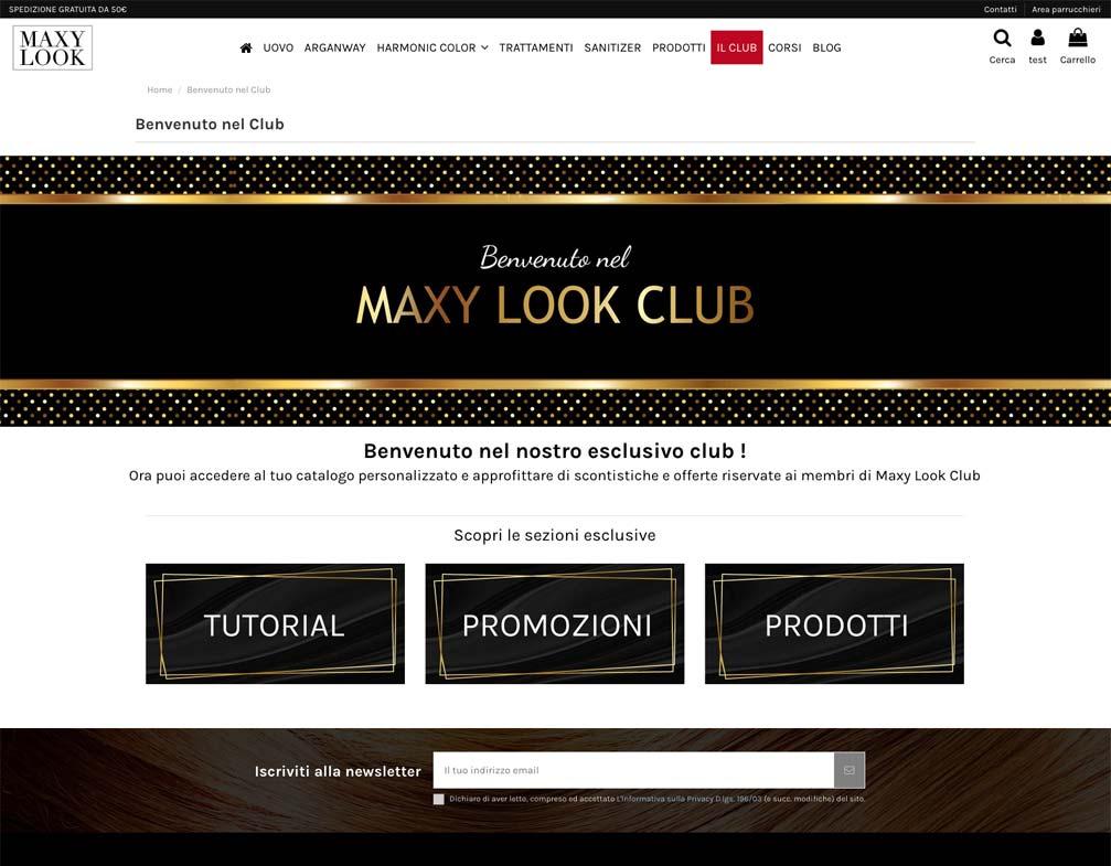 realizzazione-e-commerce-prodotti-professionali-per-parrucchieri-1