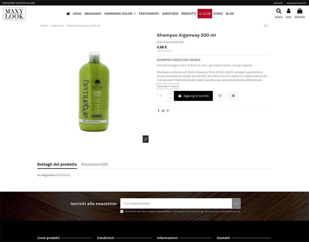 realizzazione-e-commerce-prodotti-professionali-per-parrucchieri-4