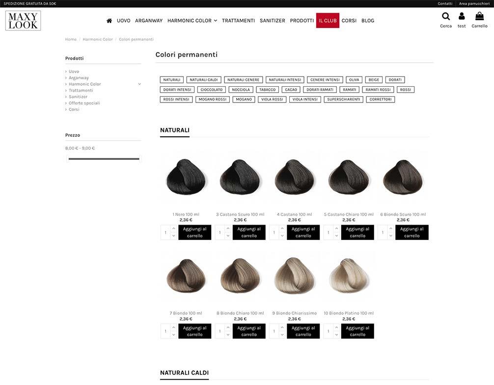 realizzazione-e-commerce-prodotti-professionali-per-parrucchieri-5