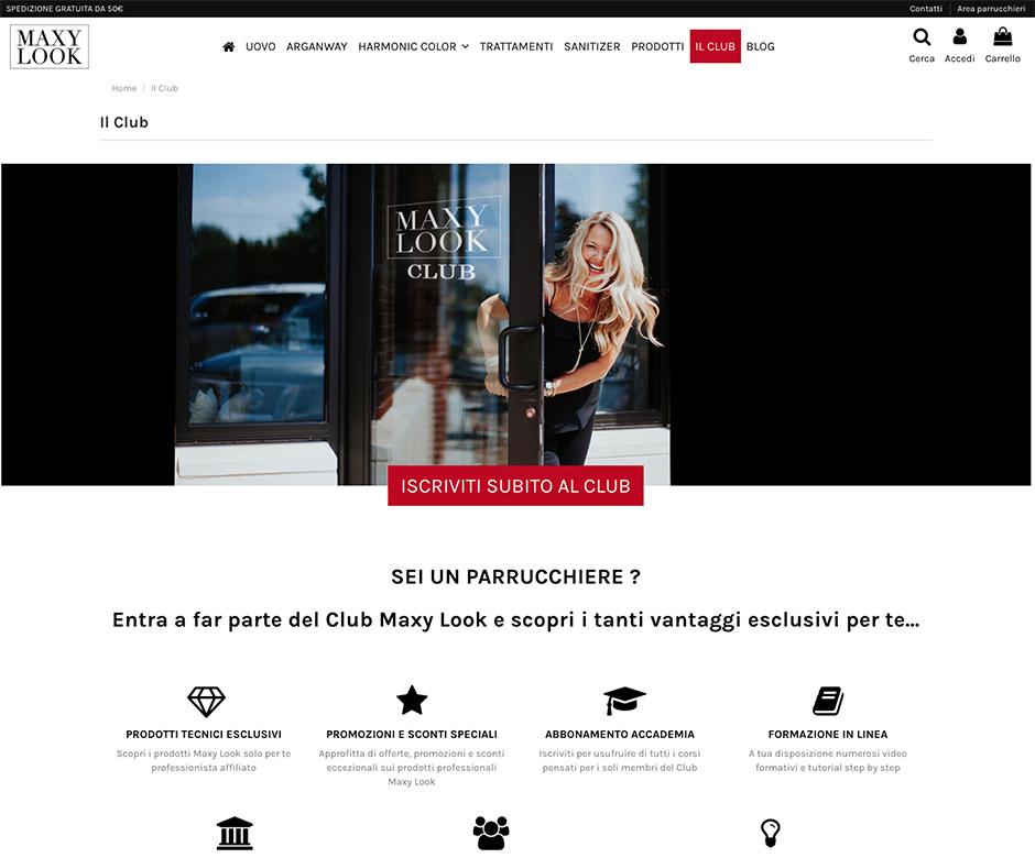 realizzazione-e-commerce-prodotti-professionali-per-parrucchieri-6