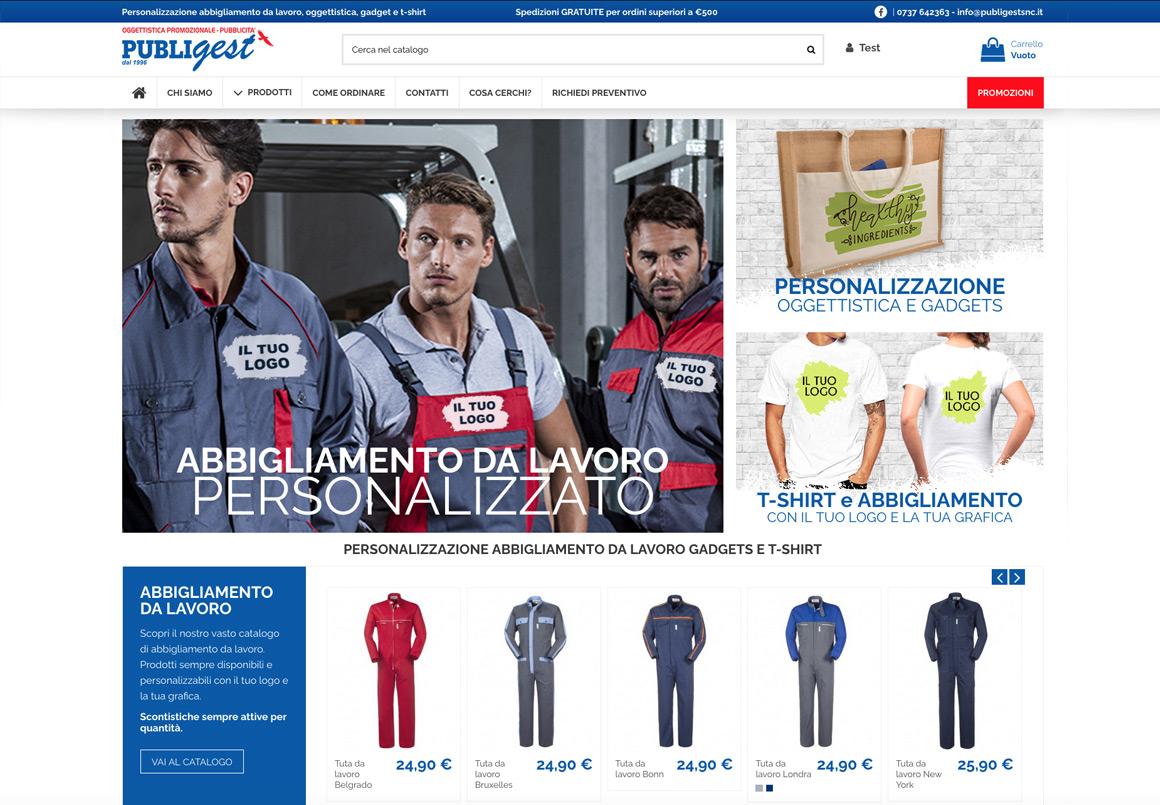sviluppo-e-commerce-personalizzazione-abbigliamento-da-lavoro