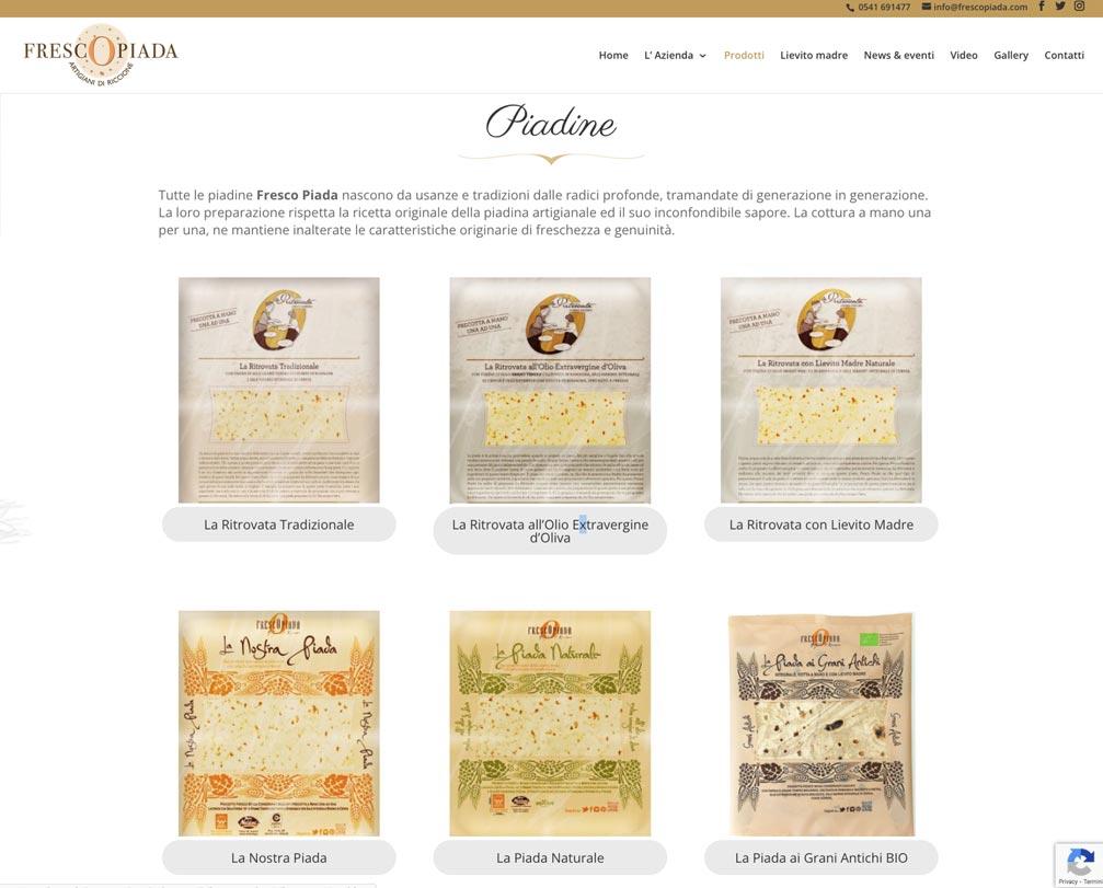 sviluppo-sito-web-aziendale-frescopiada2