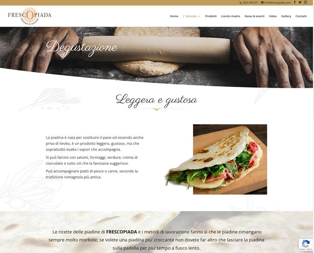 sviluppo-sito-web-aziendale-frescopiada3